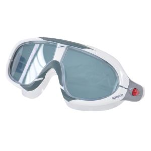 Speedo Rift GOG AU Assorted Gözlük 8-703297239