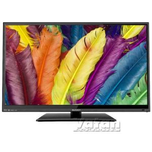 SUNNY 42'' 107 CM FULL HD LED TV,2XUSB,4XHDMI,