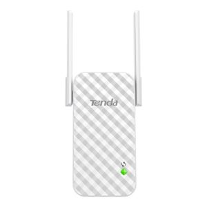 TENDA A9 300MBPS KABLOSUZ-N ACCESS POINT / RANGE EXTENDER