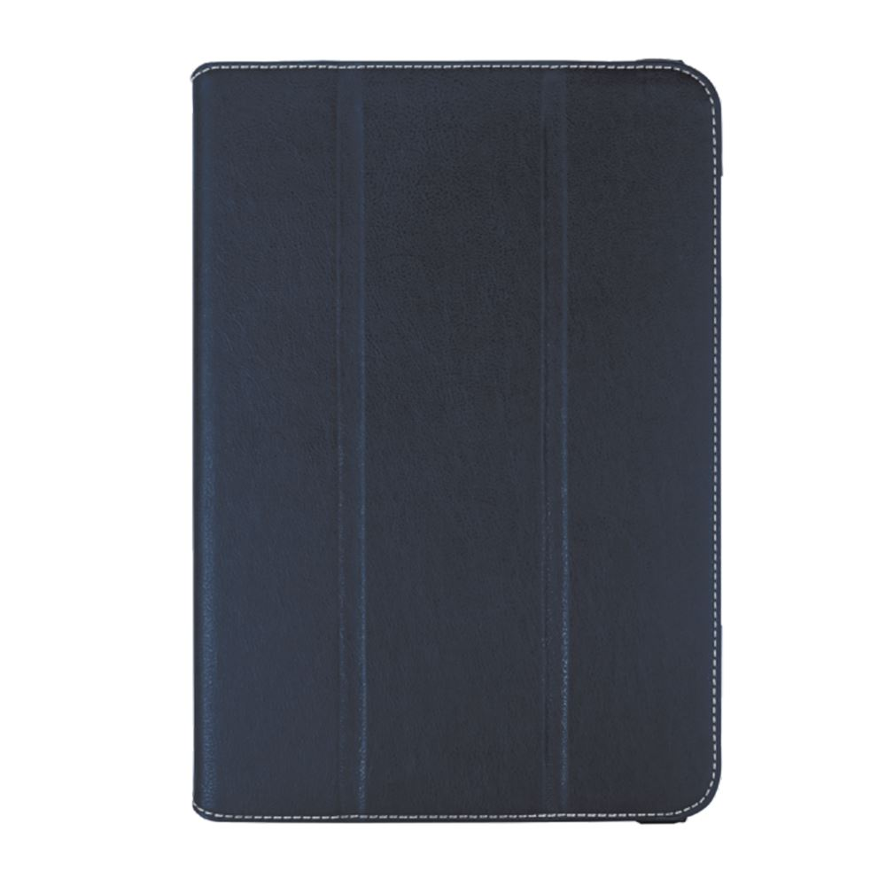 19195 SMART CASE GALAXY NOTE 10.1 STAND VE KILIF