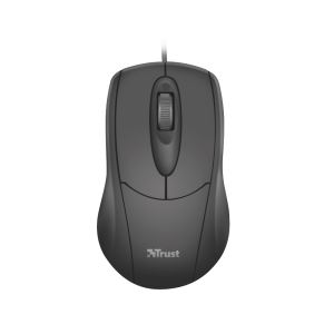TRUST 21947 Ziva Optik Kablolu Mouse