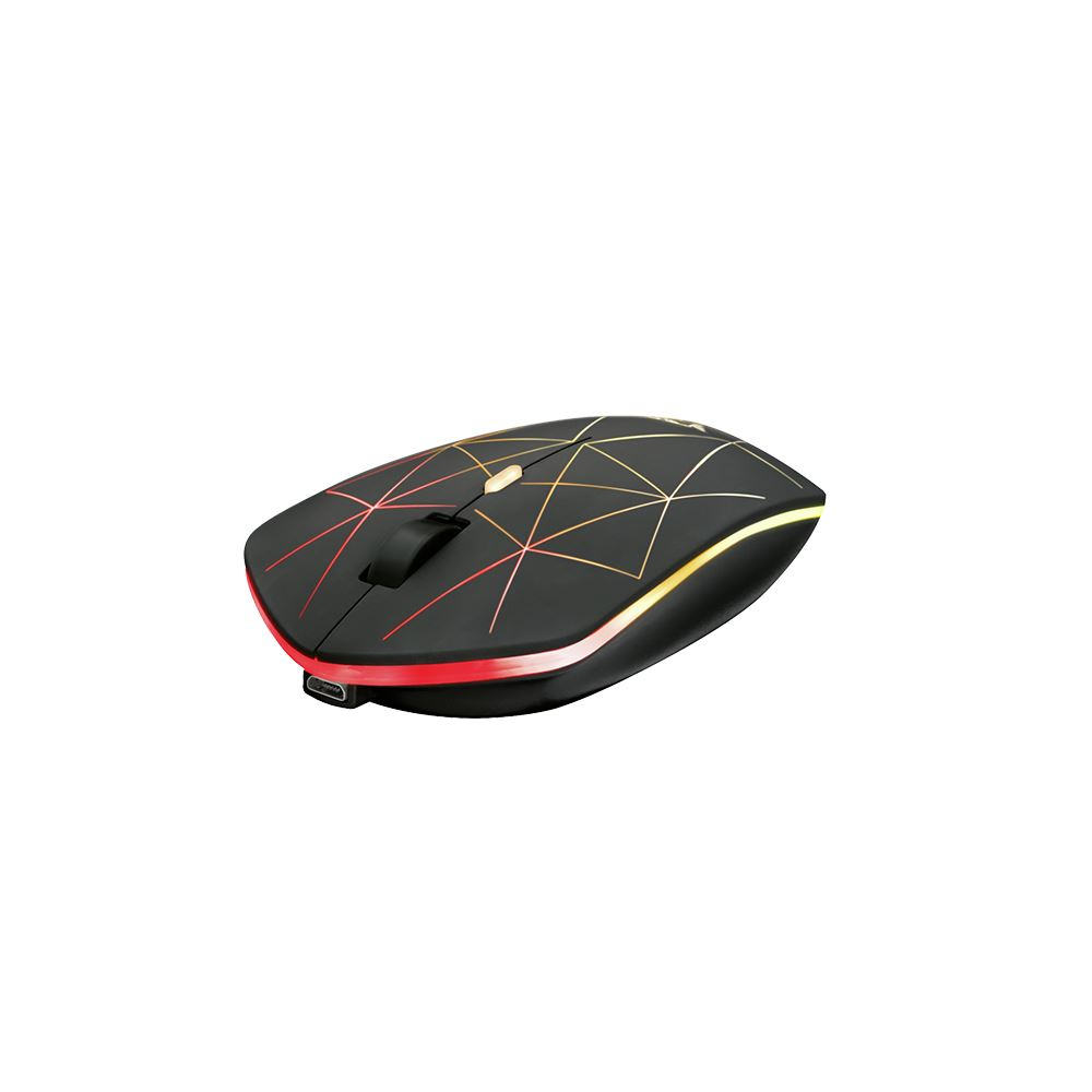TRUST 22625 GXT 117 Strike Wireless Gaming Mouse
