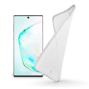 TTEC 2PNS392SF SUPERSLİM SAM GALAXY NOTE 10 KORUMA KILIFI - ŞEFFAF