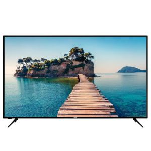 VESTEL 43U9500 43'' 108 CM 4K UHD SMART TV,DAHİLİ UYDU ALICILI