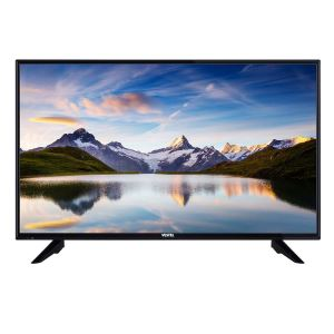VESTEL 40F9400 40'' 102 CM FHD SMART TV