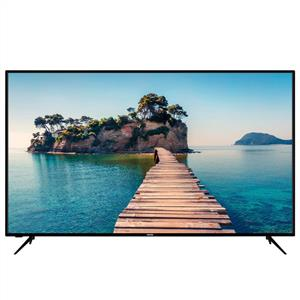 VESTEL 58U9500 58'' 146 CM 4K UHD SMART TV,DAHİLİ UYDU ALICILI