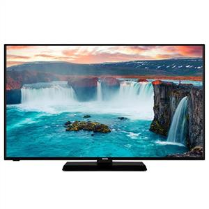 VESTEL 32H9500 32'' 80 CM SMART HD READY TV,DAHİLİ UYDU ALICI