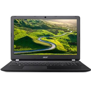 "ACER ES1-572 CORE İ3 6006U 2GHZ-4GB-500GB-15.6""-INT-W10 NOTEBOOK"