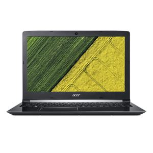 "ACER A515-51G CORE İ5 8250U 1.6GHZ-12GB RAM-1TB HDD-MX130 2GB-15.6""W10"