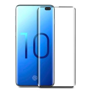 ADDİSON SAM-CS10 PLUS SAMSUNG S10 PLUS CAM EKRAN KORUYUCU