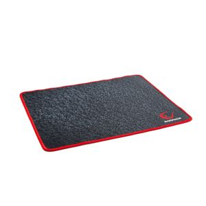 ADDISON RAMPAGE MP-12 340X260X2.5MM GAMİNG MOUSE PAD