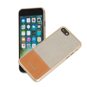 ADDİSON IP-718 Gold iPhone7 Stil Manyetik Koruma Kılıfı