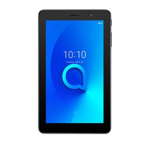 ALCATEL 1T 7 QUAD CORE 1.3GHZ-1GB RAM-16GB DISK-7''-CAM- AND.GO