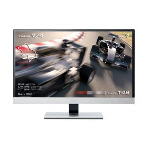 "AOC 27"" i2757FM MYPLAY GENİŞ EKRAN IPS-LED MONİTÖR"