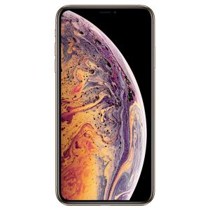 iPhone  XS 512 GB AKILLI TELEFON ALTIN