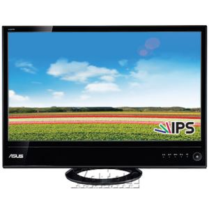 "21.5"" ML229H GENİŞ EKRAN IPS-LED MONİTÖR"