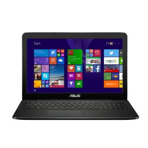 "ASUS X554LD CORE İ3 4030U 1.9GHZ-4GB RAM-500GB HDD-1GB-15.6""-W8 NOTEBOOK"