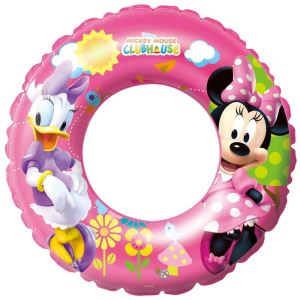 Bestway Mickey Mouse Simit - 22 FNS-SSMQQQBTW033