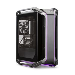 COOLER MASTER COSMOS C700M FULL TOWER TEMPERED GLASS RGB KASA