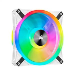 CORSAIR ICUE QL140 RGB 140mm Beyaz FAN