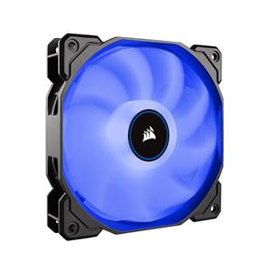 CORSAIR AF140 1x140mm SINGLE MAVİ LED FAN