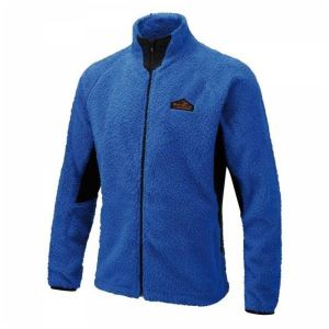 Craghoppers Bear Grylls Survivor Fleece Erkek Polar