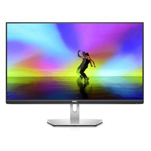 "Dell 27"" S2721HN 4Ms 75Hz  Full HD IPS FreeSync HDMI Monitör"