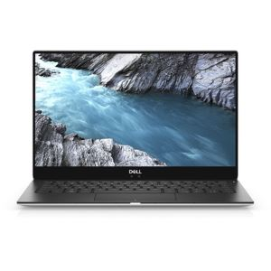 """DELL XPS 13 9380 CORE İ7 8565U 1.8GHZ-8GB RAM-256 SSD-INT-TOUCH-13.3""""W10 PRO"""