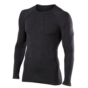 Falke WT Long Sleeved C Üst İçlik