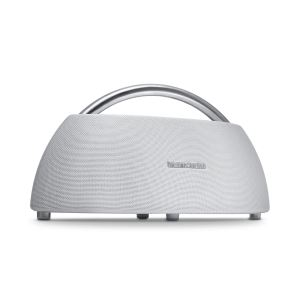 HARMAN KARDON Go Play Mini Bluetooth Hoparlör Beyaz