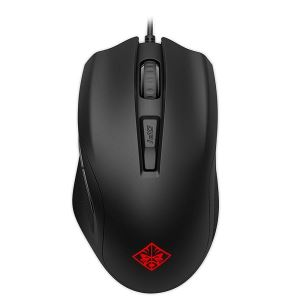 HP OMEN 400 Gaming Mouse