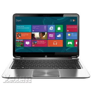 4-1110ET ULTRABOOK CORE İ5-3317U-8GB-500+32-14-INTEL-W8 NOTEBOOK BILGISAYAR
