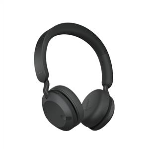 JABRA ELİTE 45H FULL BLACK