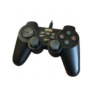 1130 PC GAMEPAD