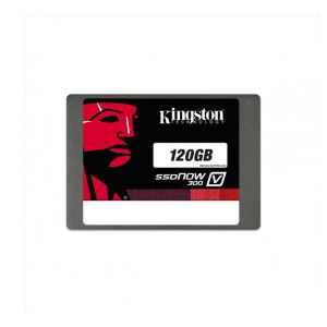 Kingston 120GB UV300 Serisi Sata 3.0 Cache SSD (Okuma 550MB / Yazma 350MB)