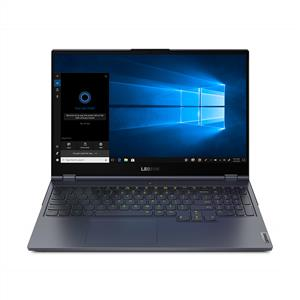 "LENOVO LEGION 7 CORE İ7 10750H 2.6GHZ-32GB-2TB SSD-15.6""-RTX2070 SUPER 8GB-W10"