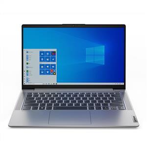 "LENOVO IDEAPAD 5 CORE İ7 1065G7 1.3GHZ-16GB-512GB SSD-14""-MX350 2GB- W10"