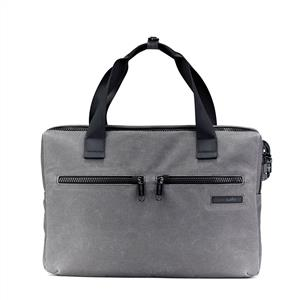 Pacsafe Theft 15-inch Laptop Briefcase