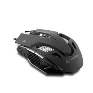 Rampage SMX-R1 GAMING MOUSE