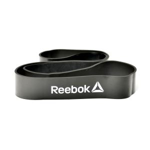 Reebok Power Band Level 3 - RSTB-10082 FNS-AKSQQQRBK071