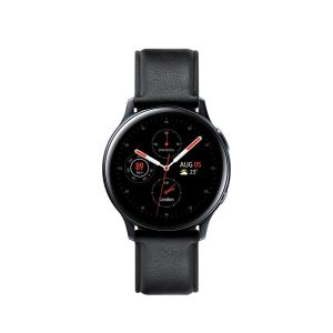 SAMSUNG GALAXY WATCH ACTIVE 2 40 MM SİYAH