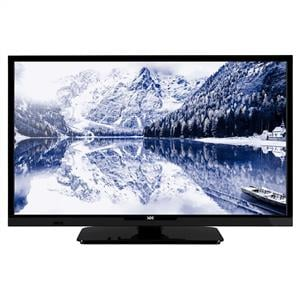 "SEG 24SBH510  24"" 60 CM SLIM LED HD TV,DAHİLİ UYDU ALICILI"