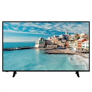 "SEG 55SBU710 55"" 139 CM UHD SMART TV, DAHİLİ UYDU ALICI"