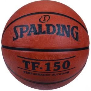Spalding TF-150 Basketbol Topu Perform Size 3 FNS-TOPBSKSPA254