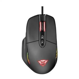 TRUST 23574 GXT940 XIDON RGB GAMING MOUSE