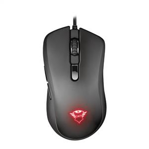TRUST 23575 GXT930 JACK GAMING MOUSE
