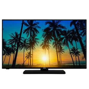 VESTEL 32H8500 32'' 80 CM HD READY TV,HD DAHİLİ UYDU ALICILI