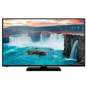 VESTEL 49F9500 49'' 123 CM FHD SMART TV,DAHİLİ UYDU ALICILI