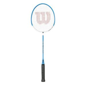Wilson Badminton Raketi Reaction 70  1/2 CVR 4 ( WRT8722304 ) FNS-BDMRKTWIL006