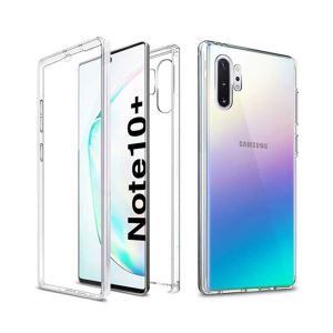 addison-sam-note10-plus-samsung-note-10-plus-koruma-kilifi-seffaf.html